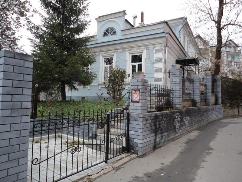 dom-frolova-2