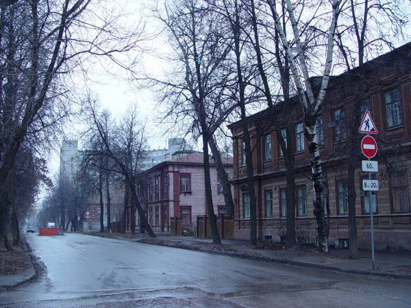 korolenko-slavyanskaya
