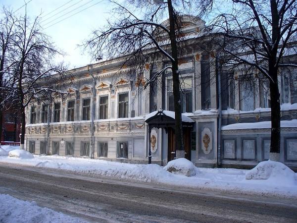 korolevskaya-igrushka