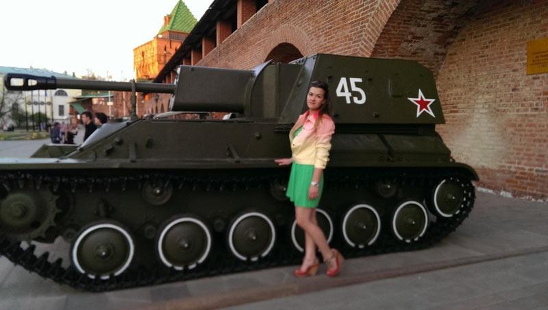 moya-istoriya-v-istorii-kremlya-1