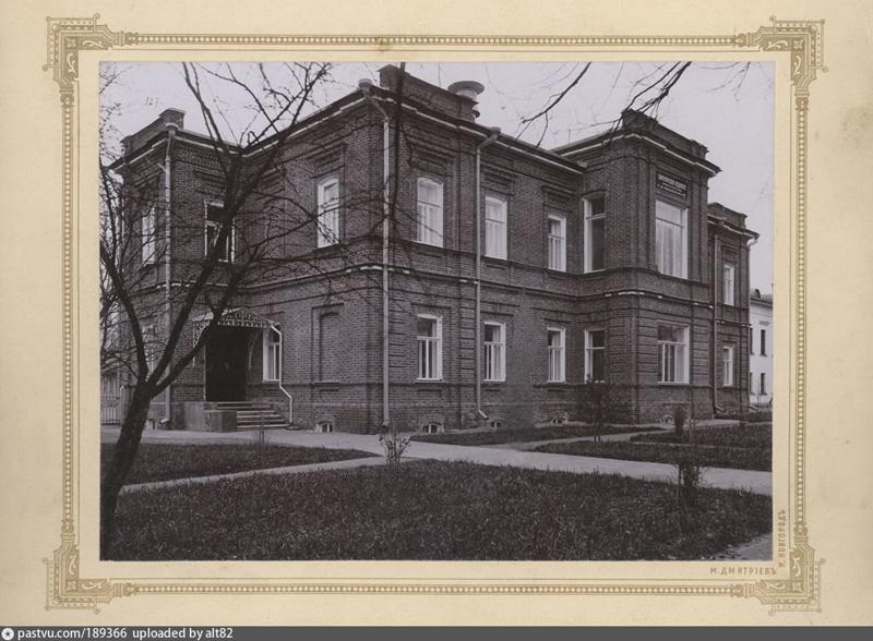nizhegorodskaya-zemskaya-bolnica