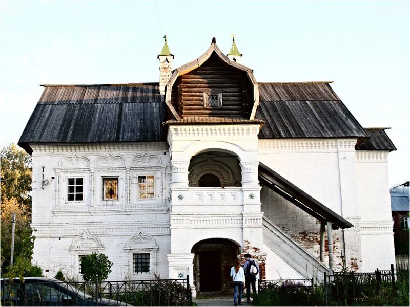 palati-afanasiya-olisova