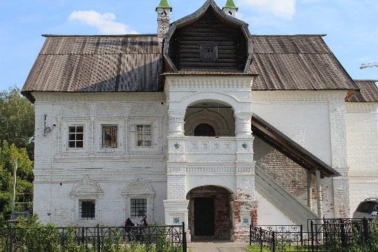 palati-kupca-afanasiya-olisova-1
