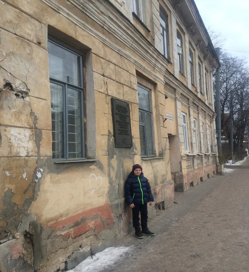 puteshestvie-po-bolshoy-pecherskoy-2