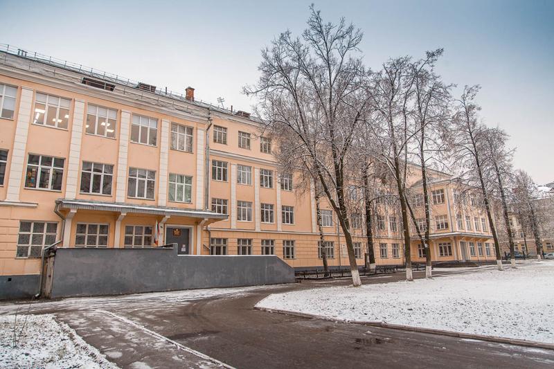 shkola-14-korolenko