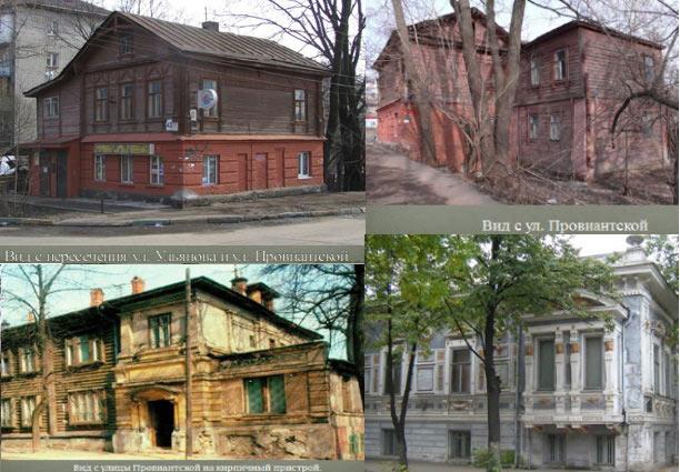 ulica-proviantskaya-1