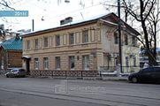 dom-pogulyaeva-1