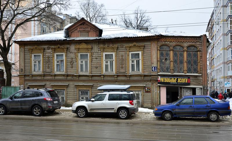 usadba-bogoyavlenskoy-1